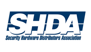 Security Hardware Distributors Association