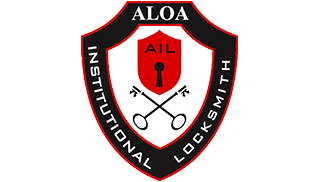 ALOA Institutional Locksmith