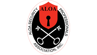 ALOA Security Professionals Associations