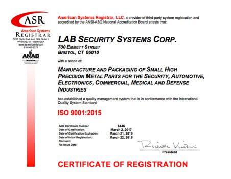 lab_iso_9001_2015